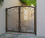 Blogs | Gate Repair Agoura Hills, CA