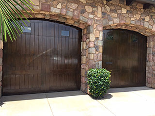 Garage Door Repair | Gate Repair Agoura Hills, CA